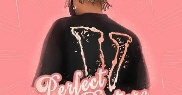 Dremo – Perfect Picture (The Series) EP