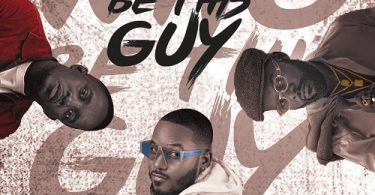 Kheengz ft. Falz, M.I Abaga – Who Be This Guy