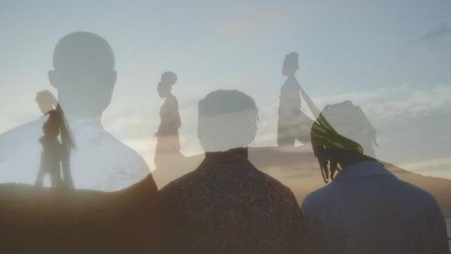 Terri ft. Bella Shmurda, Mohbad – Money (Video)