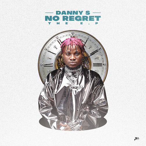 Danny S ft. Reminisce – Wahala