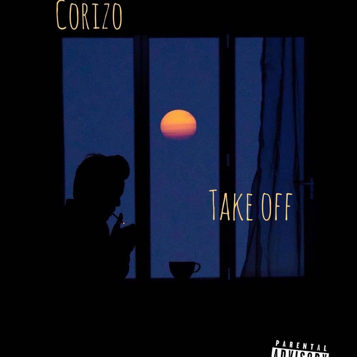 Corizo – Take Off