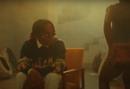Blaq Jerzee ft. Joeboy – Summer Bounce (Video)