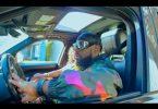 Timaya ft. Phyno – Eff All Day (Video)