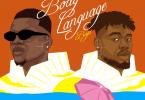 Zeezboi ft. Buju – Body Language