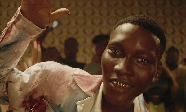Zinoleesky – Naira Marley (Video)