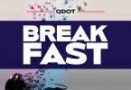 Qdot – Breakfast