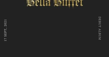 Bella Alubo ft. Niniola – Location