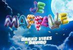 DarkoVibes ft. Davido – Je M'apelle
