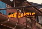 BackRoad Gee ft. Olamide – See Level