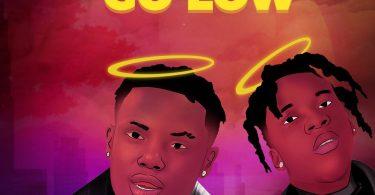 LarryLanes ft. Seyi Vibez – Go Low