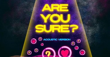 Lyta – Are You Sure? (Acoustic Version)