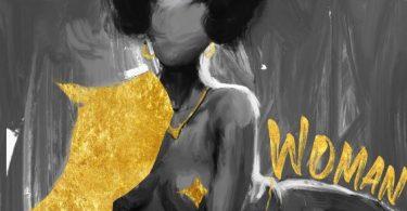 Simi – Woman